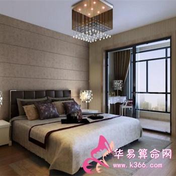 五平方小房间设计图卧室图片