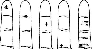 食指指纹节看你人生.jpg