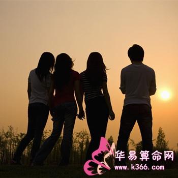 2135-11011Q1512837.jpg