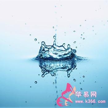 周公解梦 梦见水 梦见很多水 做梦梦到很多水